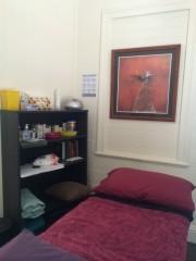 ANTC room 1