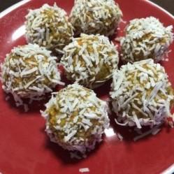 carrot cake goodie balls low res
