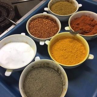 sri-lanka-dg-spices.jpg