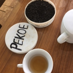 Sri Lanka Tea Halpe Pekoe