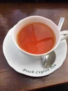Sri Lanka Tea Pedro BOP