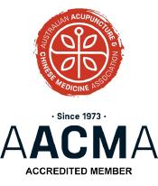 aacma-logo
