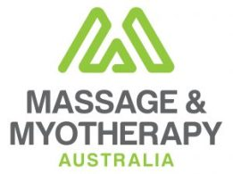 Massage_and_Myotherapy logo